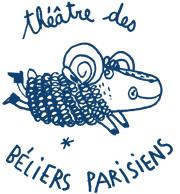 logo-theatre-des-beliers-roussey-bleu