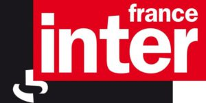 france-inter-660x330