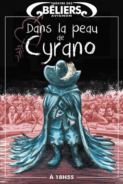 Cyrano TDBW