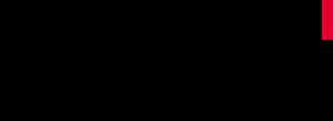 logo_telerama